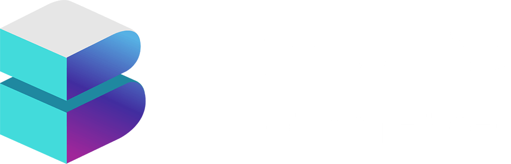 solution ecommerce brownie
