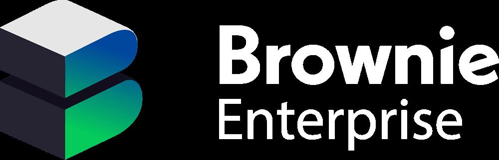 solution enterprice brownie